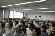 2010/06/20 市政報告会と親睦のつどい